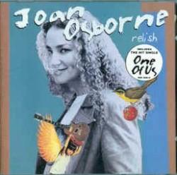 Joan Osborne - One Of Us_50k