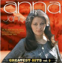 Anna Jantar - Moje jedyne Marzenie