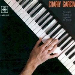 Charly García - Himno Nacional Argentino