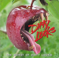 Dirty Looks - Trip The Light (Fantastic Love)