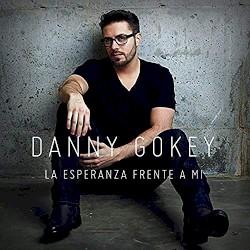 Danny Gokey - El Amor Rompe Barreras