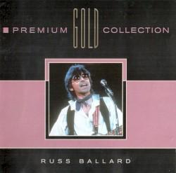 Russ Ballard - Dream On