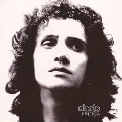 Roberto Carlos - Como Vai Você (Versão Remasterizada)