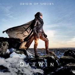 Darwin - Gummy Bear