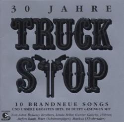 Truck Stop - Keep on truckin