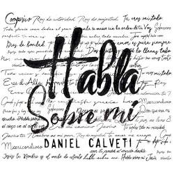 Daniel Calveti - Mi Oración