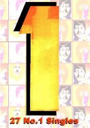 The Beatles - Love Me Do