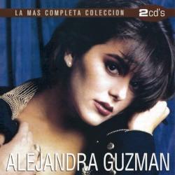 Alejandra Guzmán - Llama Por Favor