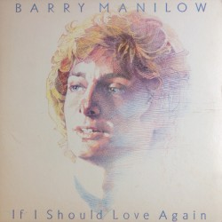 Barry Manilow - Somewhere Down the Road