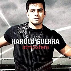 HAROLD GUERRA - DESTINO FINAL - ATMOSFERA - 2009
