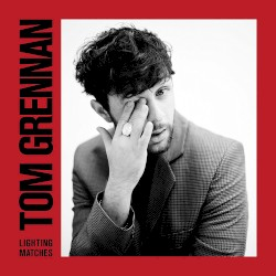 Tom Grennan - Little by Little Love