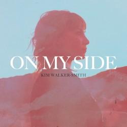 Kim Walker-Smith - Throne Room - Single