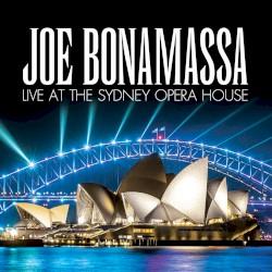 Joe Bonamassa - This Train