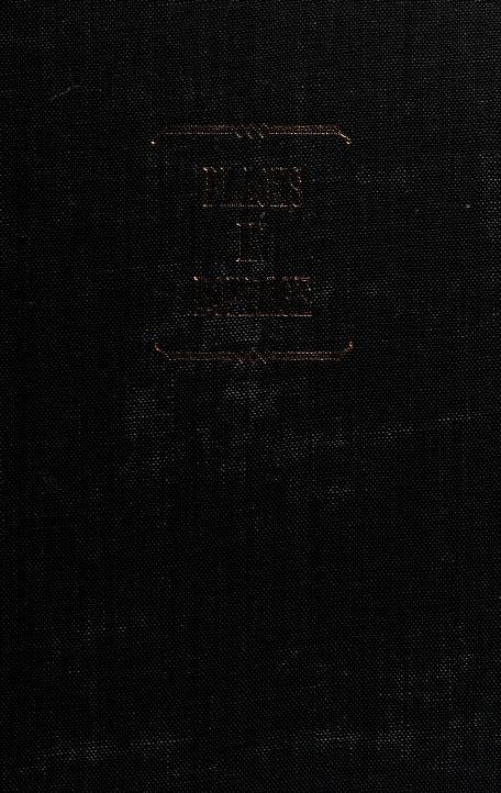 Blacks in bondage by Robert S. Starobin