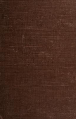 Cover of: The Hebrew Scriptures   Samuel Sandmel