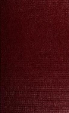 Cover of: Heroes | Jenni Calder