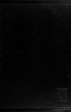 Cover of: I meet my contemporaries | Harden, Maximilian