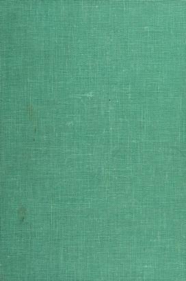 Cover of: L'Ontario français par les documents | Gaétan Vallières