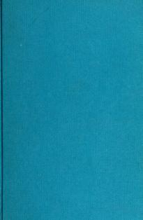 Cover of: An outline history of English literature | William Henry Hudson