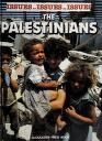 Cover of: The Palestinians