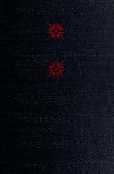 A sociology of language by Joyce Oramel Hertzler