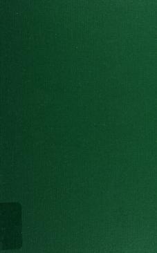 Cover of: Studies in Punjab economy   editors, R.S. Johar, J.S. Khanna.